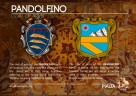 PANDOLFINO